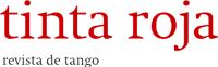 Tinta Roja - Revista de Tango