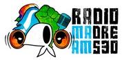 Radio Madre